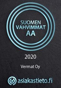 Vermat Oy