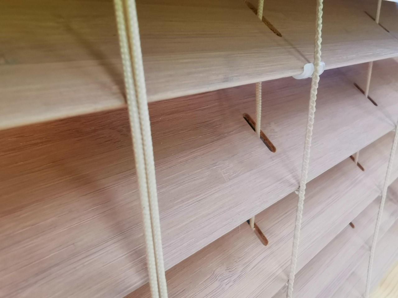 Bambu-50mm