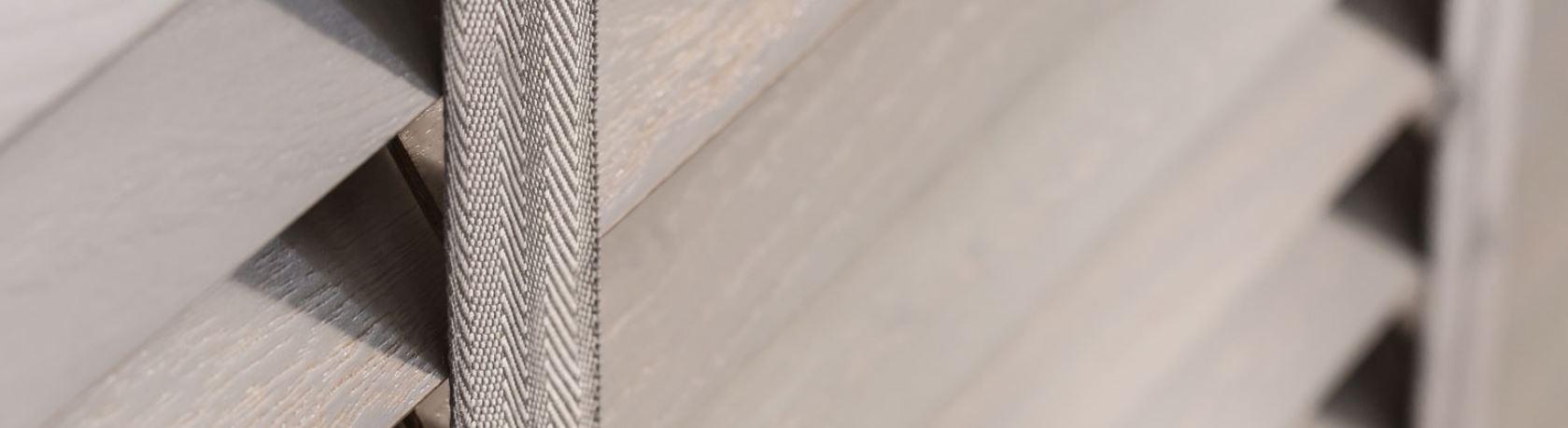 Sunwood puusälekaihdin