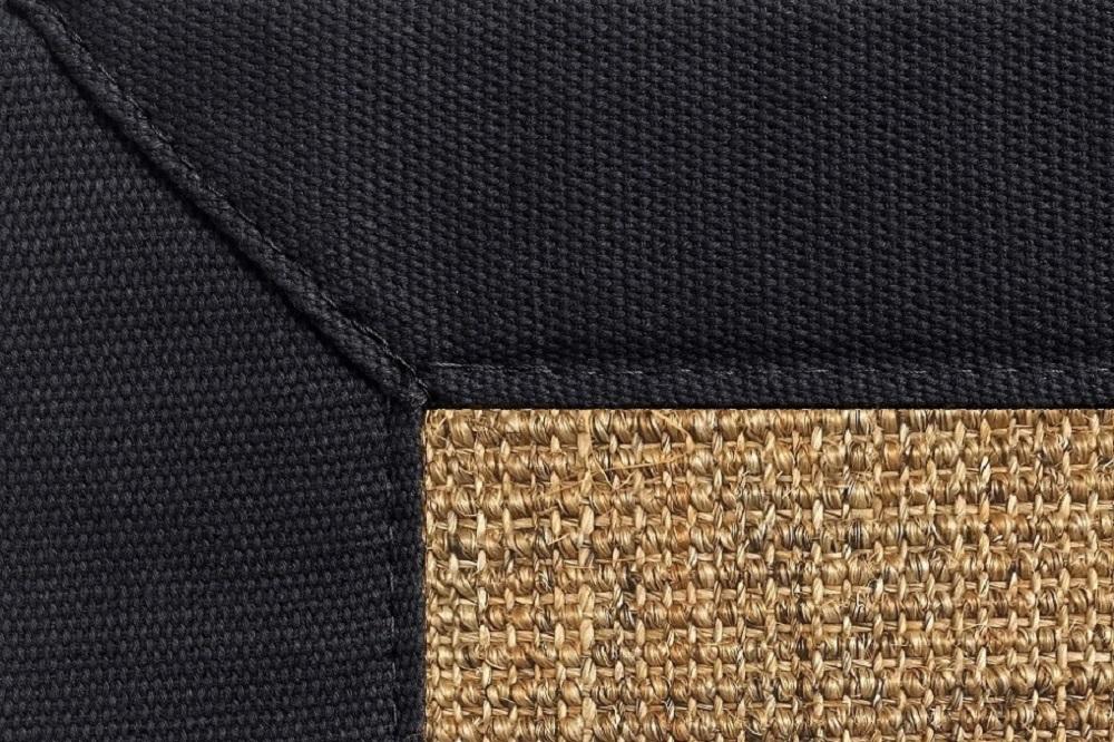 Tweed 007 Manilla