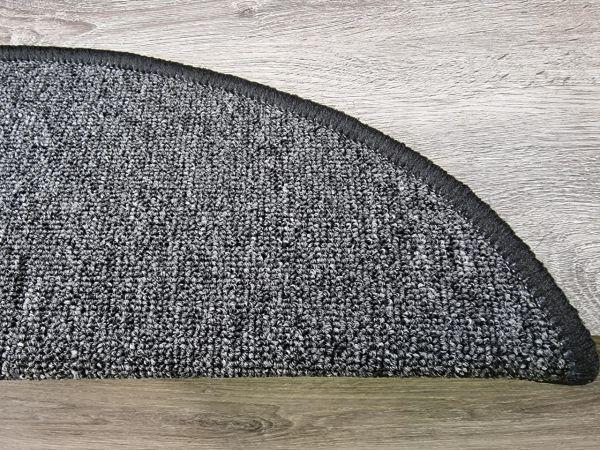 Porrasmatto PARIS - Valmiskoot 17x56cm ja 25x65cm
