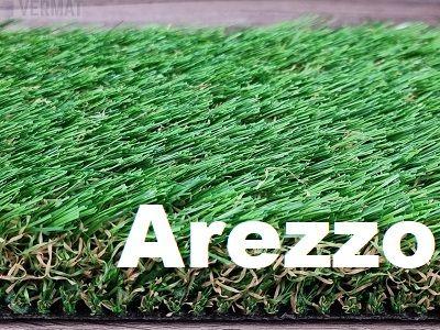 Arezzo tekonurmi rullaleveydet 200/400cm